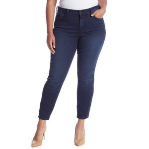 6435 NYDJ Not Your Daughters Jeans AMI Jeans